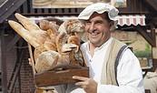 Bäckerei & Konditorei Plentz, Foto: Bäckerei & Konditorei Plentz