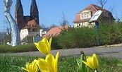 Fontanestadt Neuruppin, Foto: TV Ruppiner Seenland