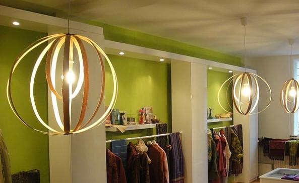 Galerie Robarik, Foto: Galerie Robarik