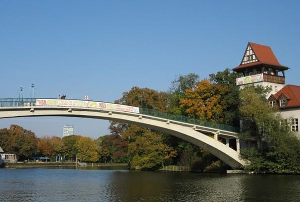 Foto: Tourismusverein Berlin Treptow-Köpenick
