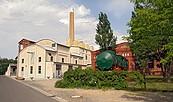 Brickettfabrik Louise, Foto: Tourismusverband Elbe-Elster-Land e.V.