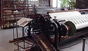 Brandenburgisches Textilmuseum Forst (Lausitz)