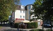 Hotel & Restaurant Fürstenberg, Foto: Tourismusverein Oder Region Eisenhüttenstadt e.V.