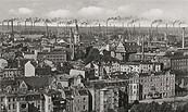 Archivbild Stadt Forst (Lausitz), Foto: Stadt Forst (Lausitz)