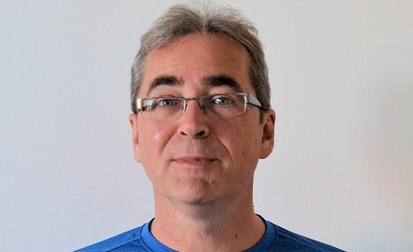 Torsten Engelbrecht