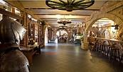 Rittersaal Kampehl
