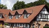 Landhotel Ritterhof zu Kampehl
