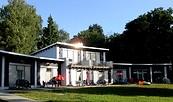 Ferienpark Porta Elisa