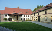Drandorfhof Schlieben, Foto: Drandorfhof