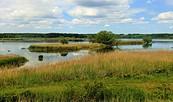 Biosphärenreservat Oberlausitzer Heide- und Teichlandschaft