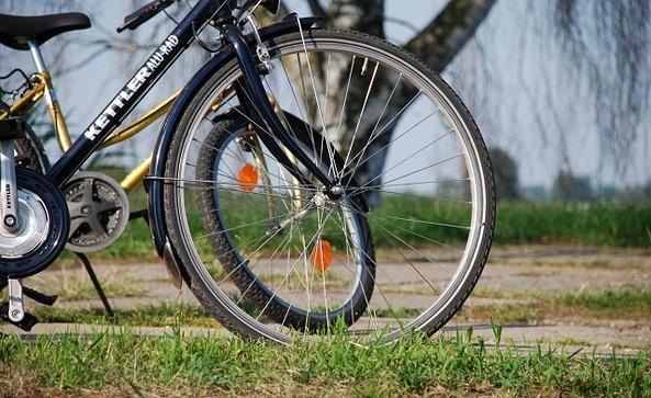 "Radtour ""Naturpark Westhavelland"", Foto: Tourismusverband Havelland e.V."