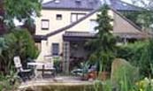 Ferienzimmer Bock
