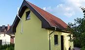 """Ferienhaus """"Neuenhagen"""""""