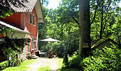 Altes_Forsthaus_Garzau