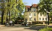 """Hotel und Restaurant """"Kronprinz"""" © Hotel und Restaurant """"Kronprinz"""""""