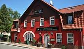 Hotel Märkische Schweiz