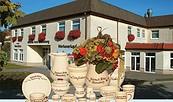 Keramikhotel