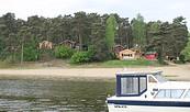 Schwielochsee Tourist GmbH