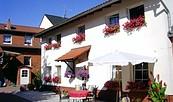 Gästehaus Zur Spreewälderin Fam. Lehmann