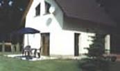 Ferienhaus Possin