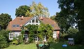 Haus Breetz