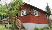 Aussenansicht_Haus.jpg