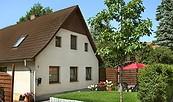 Ferienhaus Viola Minkner