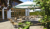 Restaurant_Terasse