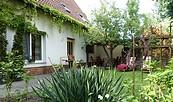 Gästehaus Lieska