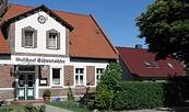 Gasthaus Schwielochsee