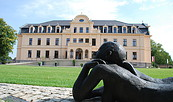 Schloss Ribbeck, Foto: Tourismusverband Havelland e.V.