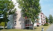 FW der Immobilien-Service-Gesellschaft Niederlausitz