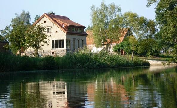 Ferienhaus-an-der-Spree