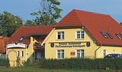 Am Rheinsberger Schloßpark