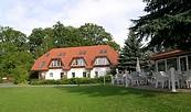 Haus Katharinensee