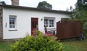 FH König, Foto: TV Seenland Oder-Spree e.V.