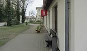 Touristinformation Oberspreewald in Straupitz, Foto: TAB