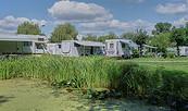 """Spreewald-Caravan-Camping """"Dammstraße"""""""