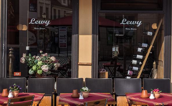 Lewy Wein-Bistro