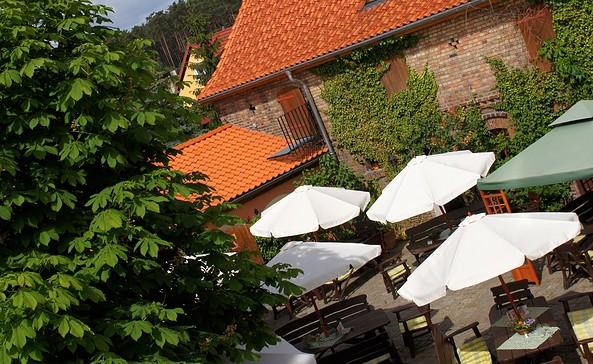 Jakobs-Hof Schäpe, Foto: Josef Jakobs Spargelhof