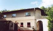 Privatzimmer-Vermietung Schuldt in Niederfinow, Foto: Werner Schuldt