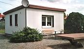 Ferienhaus Hanne, Foto: Frau Christa Hanne