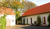 Außenansicht Röderhof