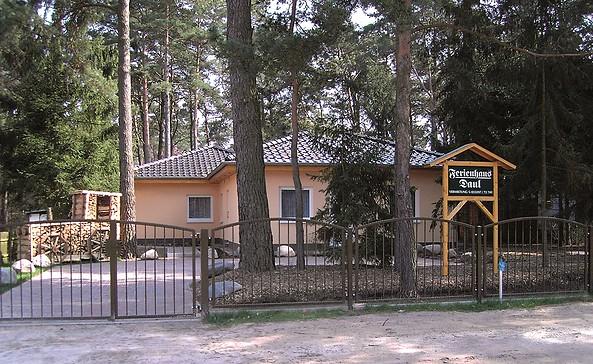 Ferienhaus Daul, Foto: Familie Daul