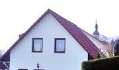 Ferienhaus Gieseler in Stolzenhagen, Foto: Ferienhaus Gieseler