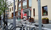 Tourist-Information der Spremberger Land GmbH, Foto: Spremberger Land GmbH