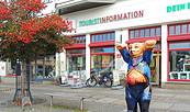 Tourismusverein Berlin Treptow-Köpenick, Foto: Tourismusverein Berlin Treptow-Köpenick