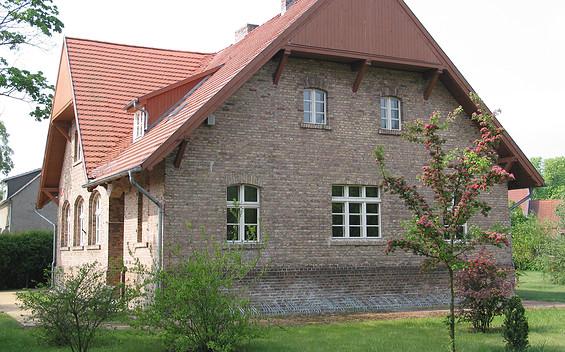 Museum des Teltow