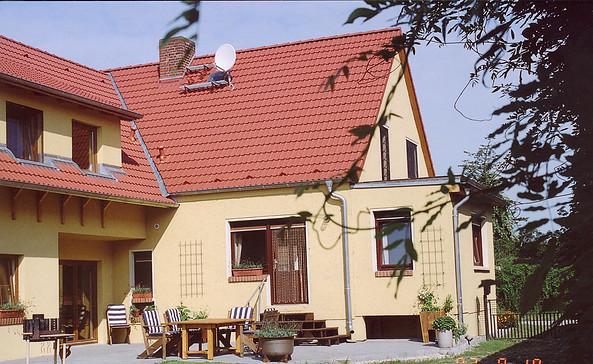 Foto: Ferienhaus Rohrschneider