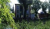 Foto: Ferienwohnung Havelparadies